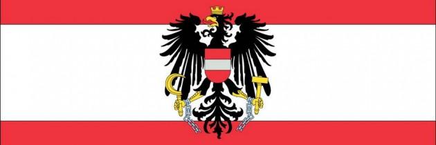 AMiCUS Iasi la Viena