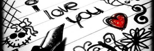 Din dragoste