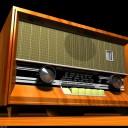 Prima data la radio
